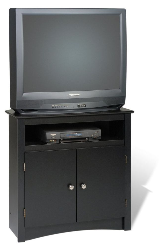 Corner Tv Entertainment Stands