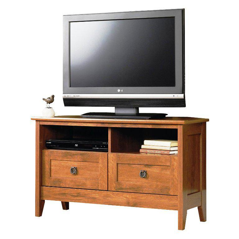 Corner Tv Stand Best Buy