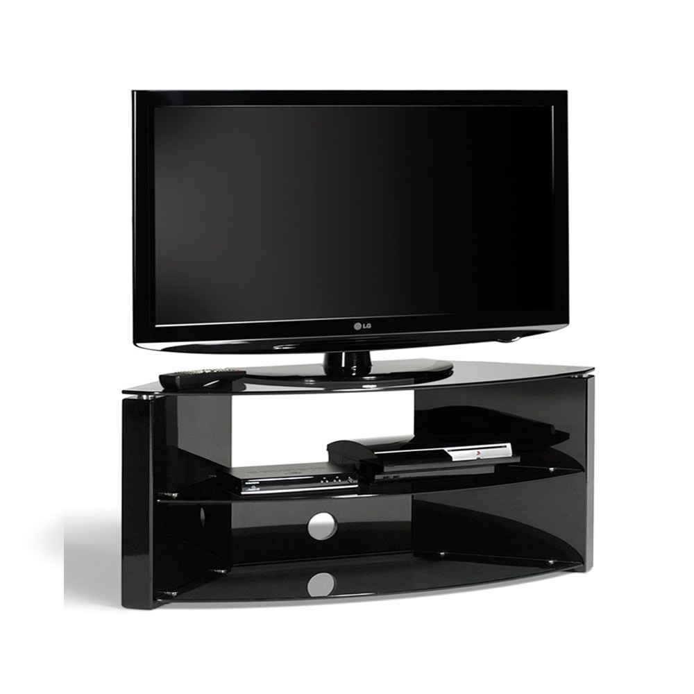 Corner Tv Stand Black Friday