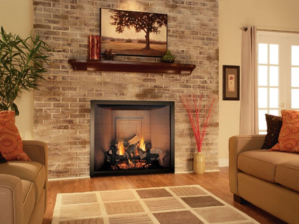 Corner Tv Stand Fireplace Costco