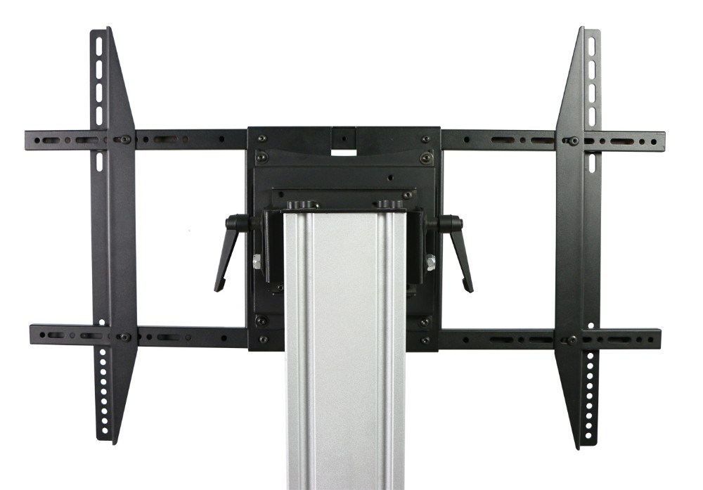 Corner Tv Stand For 65 Inch Tv