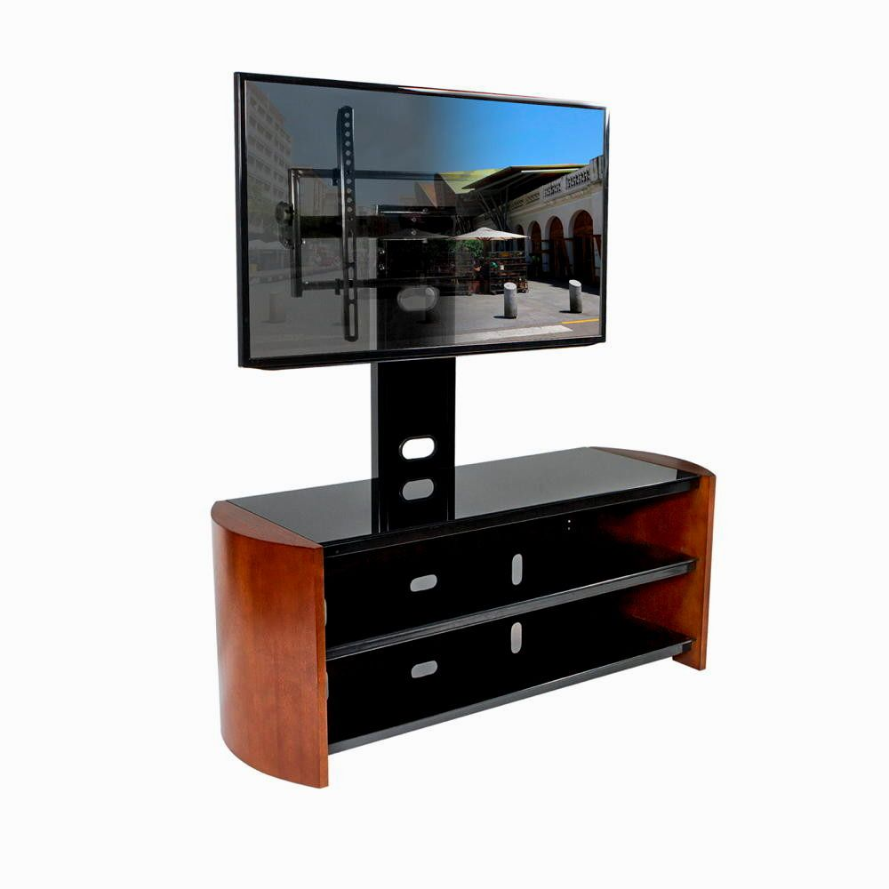 Corner Tv Stand For 70 Inch Tv