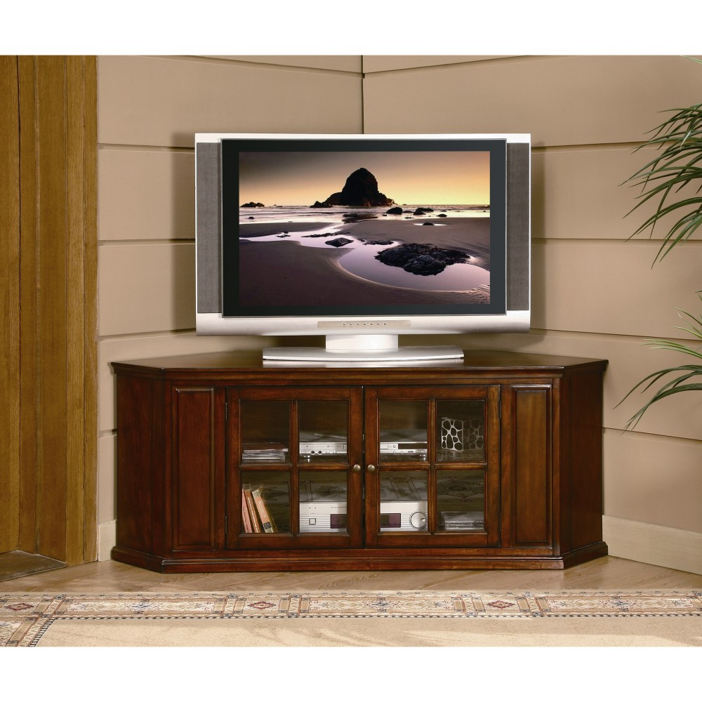 Corner Tv Stand Images