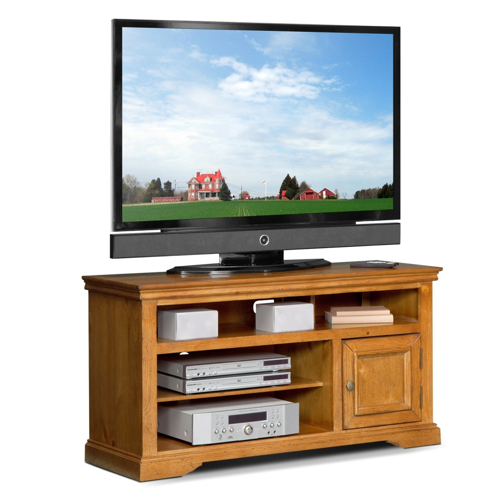Corner Tv Stands For 50 Inch Tv