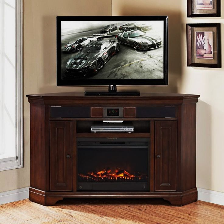 Corner Tv Stands For 65 Inch Tv
