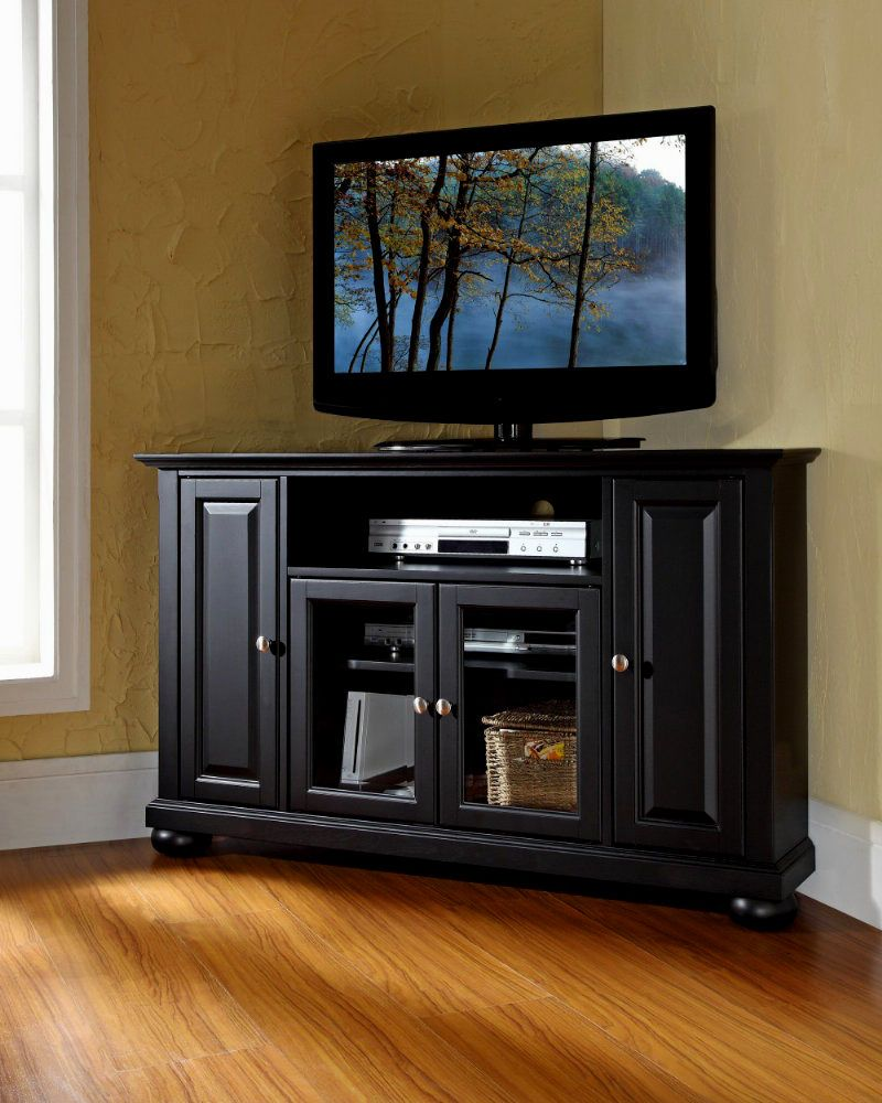Corner Tv Stands Uk