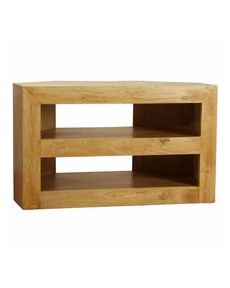 Corner Unit Tv Stands