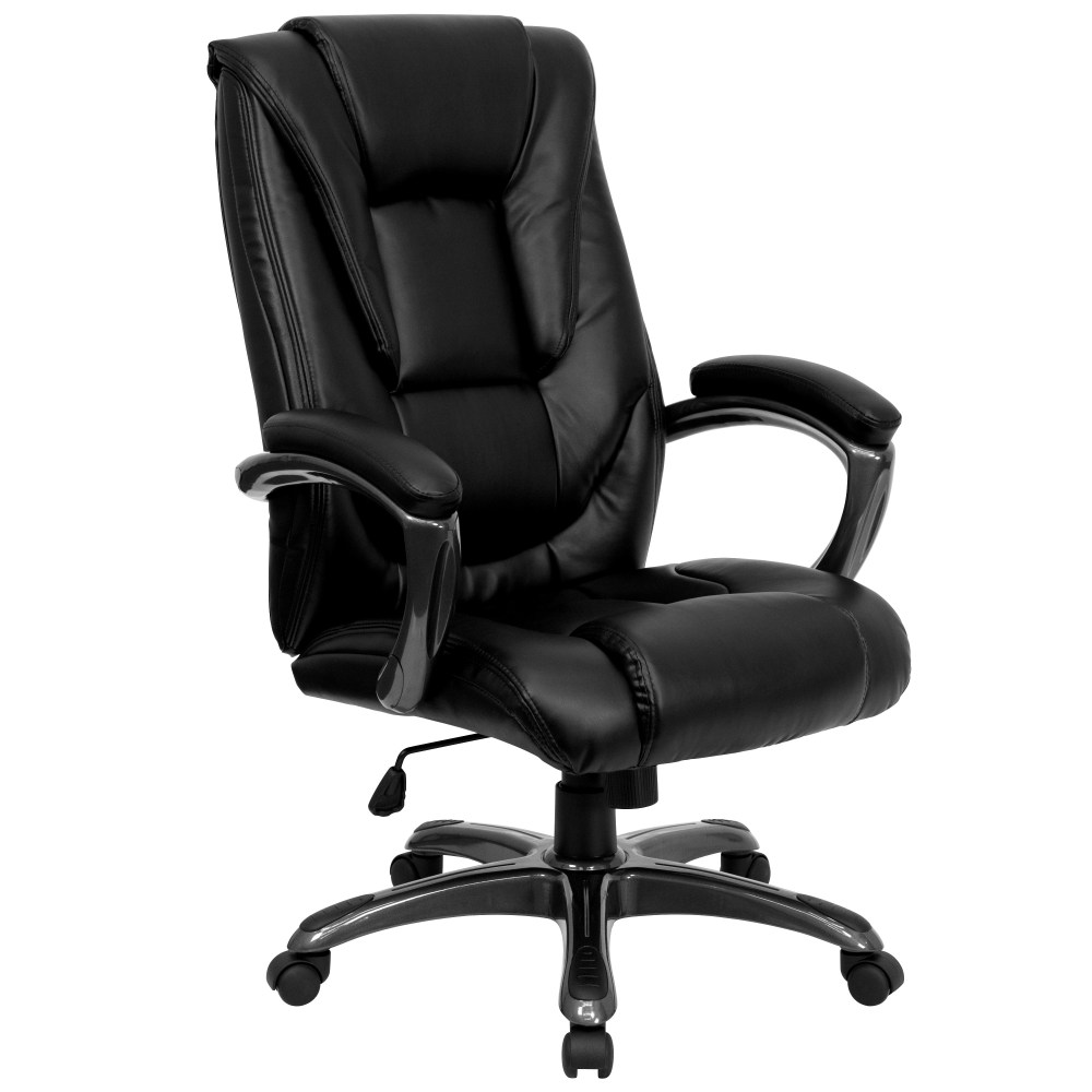 Costco Office Chair Review