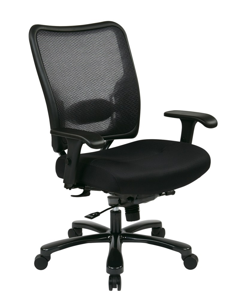 Costco Office Chairs Ergonomic