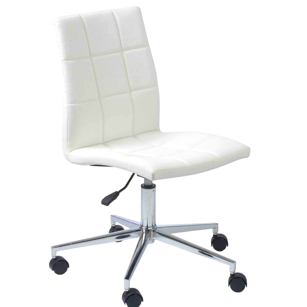 Costco Office Chairs Review