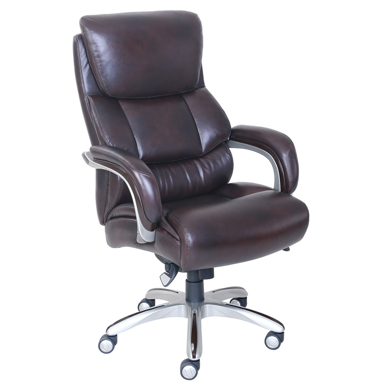 Costco Office Chairs