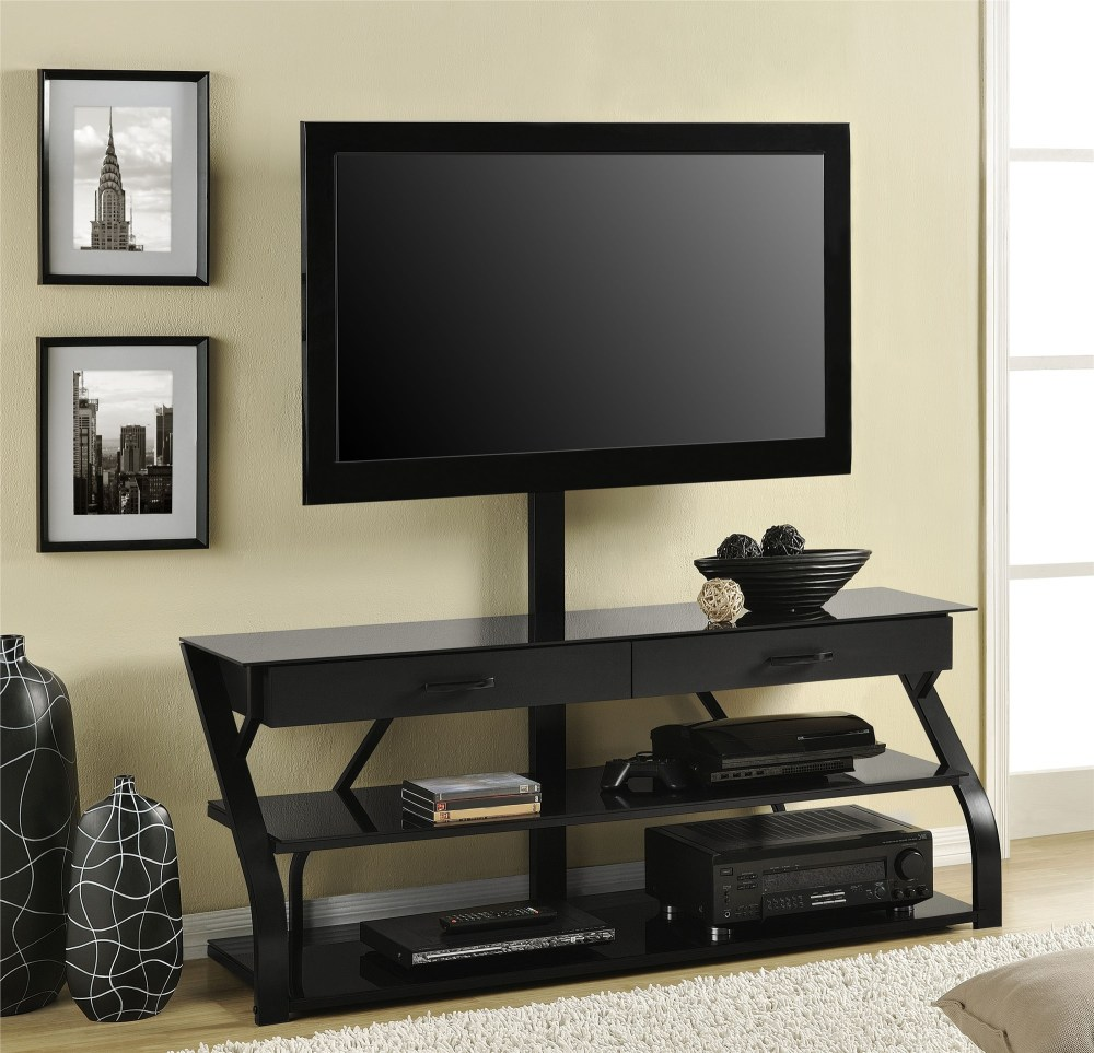 Costco Tv Stands