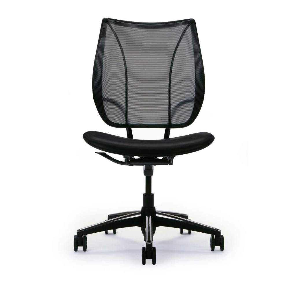 Counter Height Office Chairs