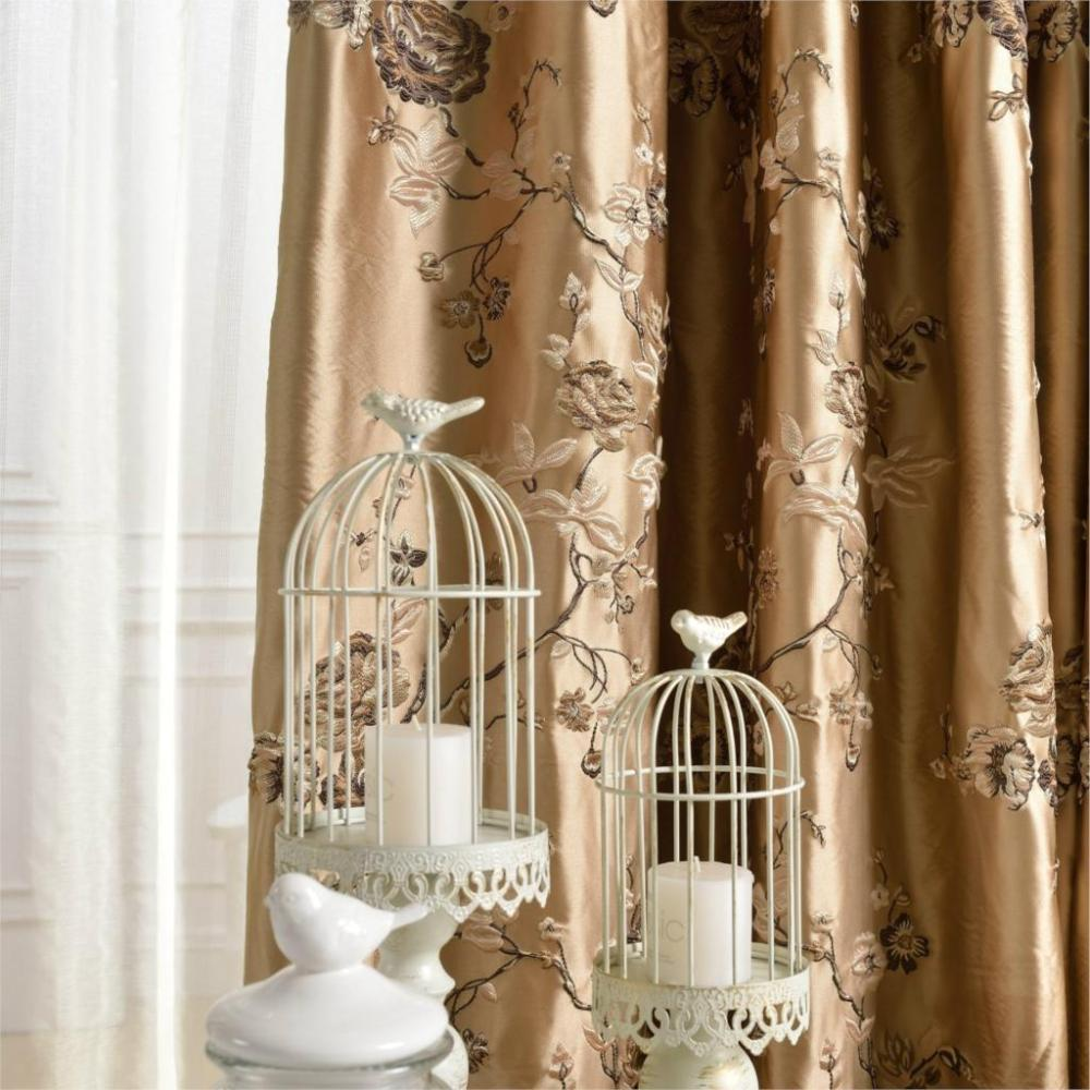 Country Curtains Valances Sale