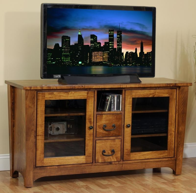 Country Tv Stands Furniture