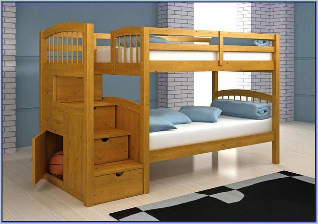 Craigslist Kids Beds