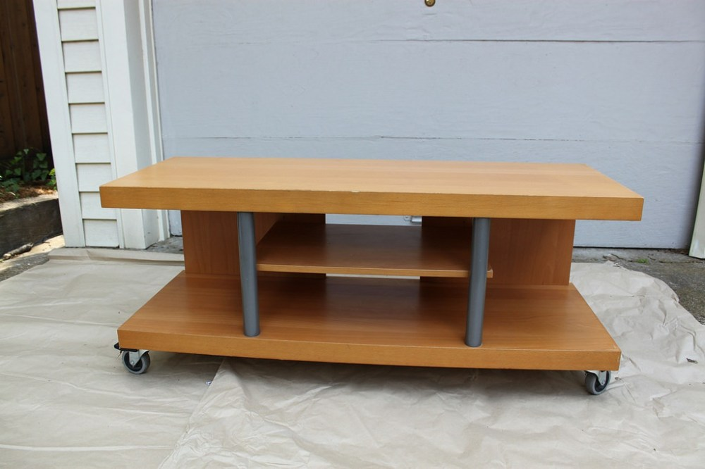 Craigslist Tv Stand For Sale