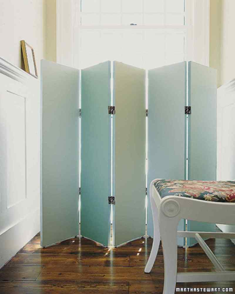 Creative Diy Room Dividers