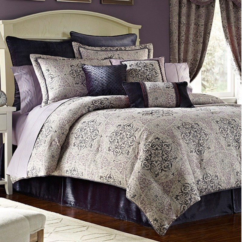 Croscill Comforter Sets Dillards
