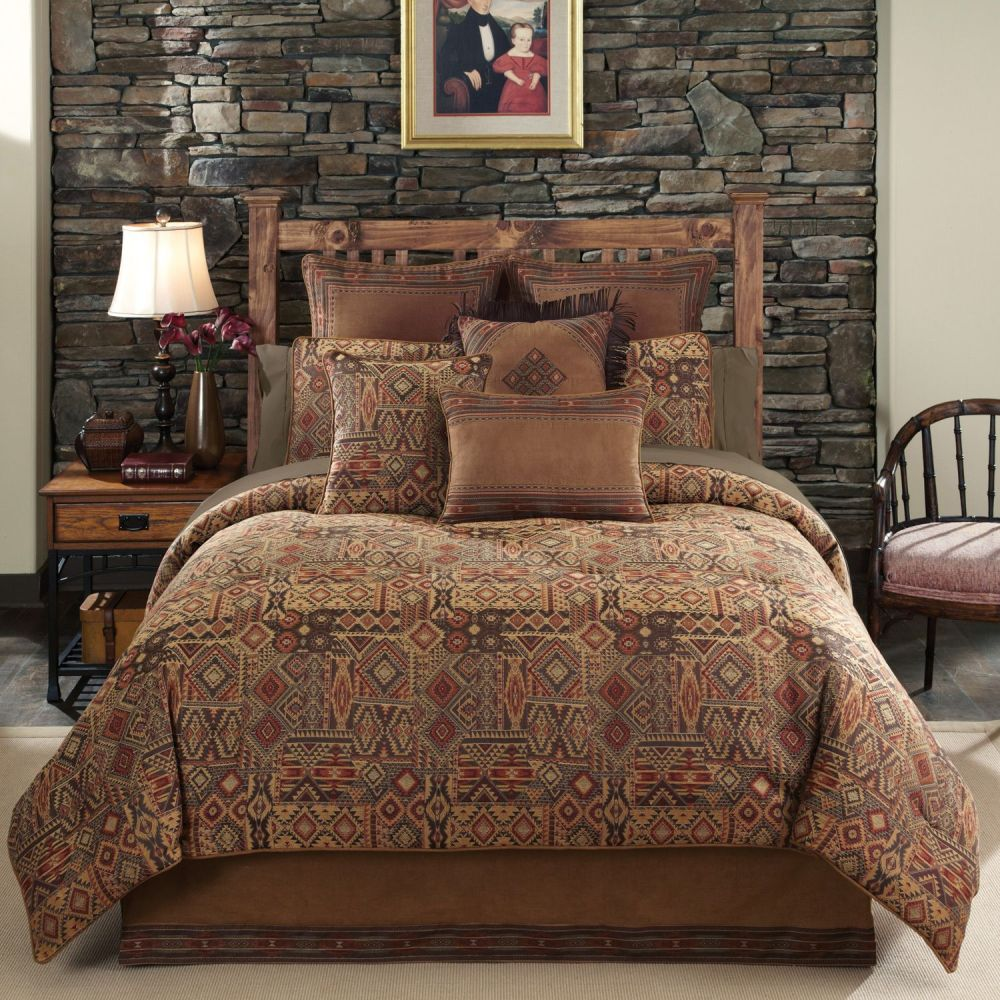 Croscill Comforter Sets King