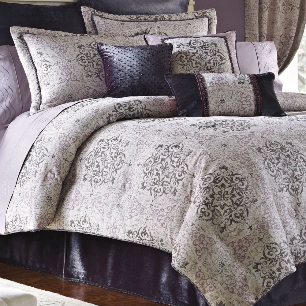 Croscill Discontinued Comforter Sets