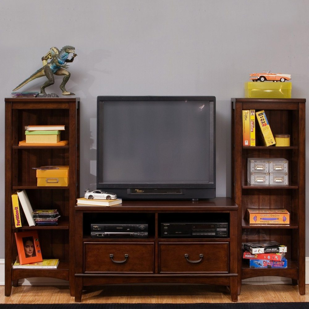 Cross Island Tv Stand 60 Inch