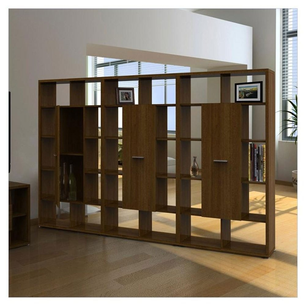 Cube Room Dividers