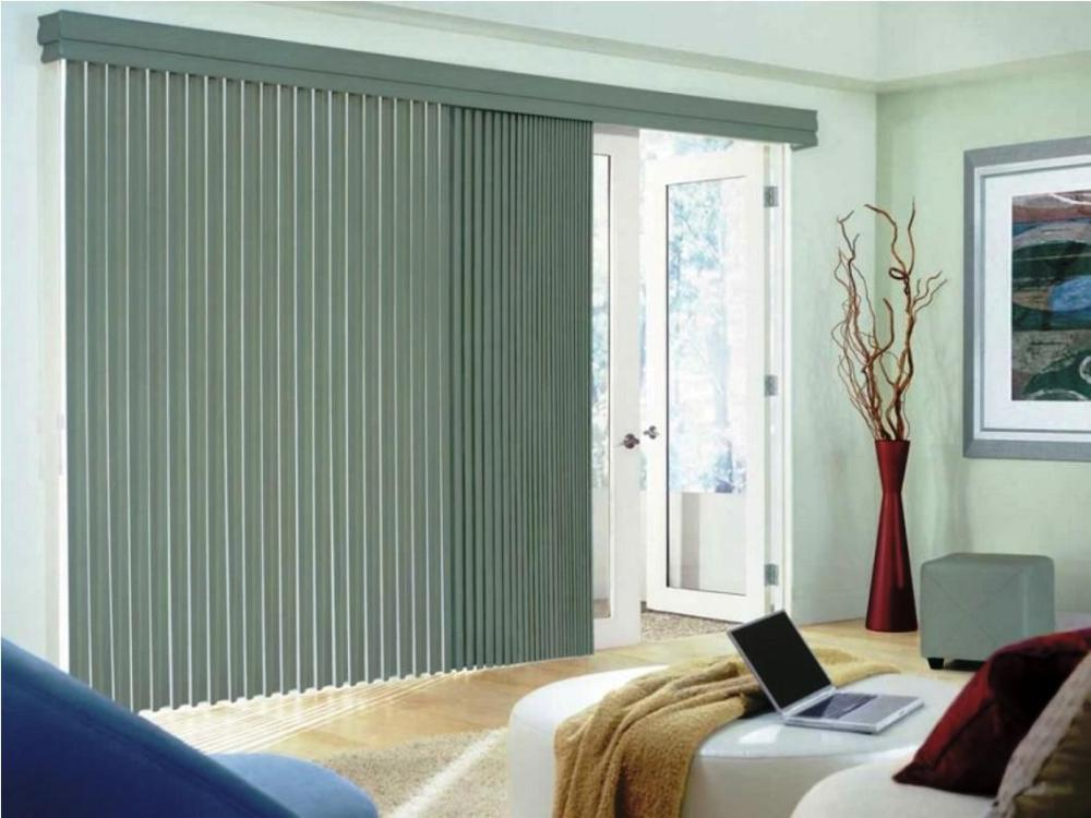 Curtain Dividers For Rooms