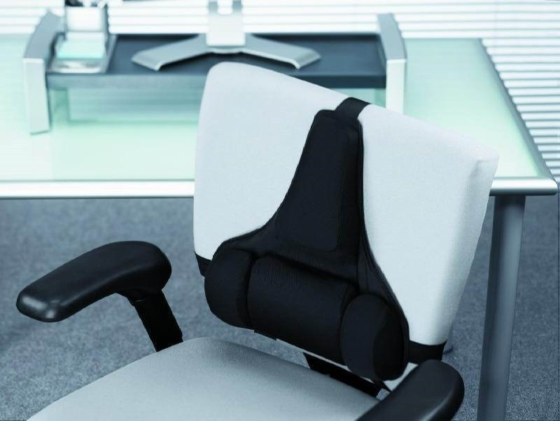Cushion For Office Chair Back Pain