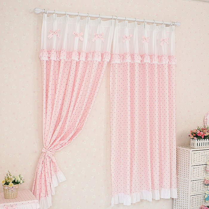 Custom Made Valances Online