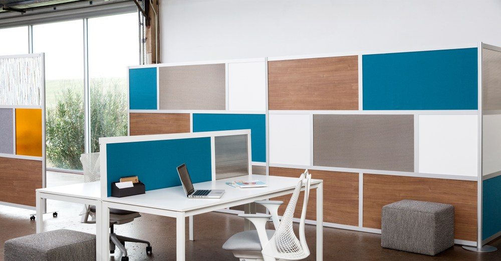 Custom Room Dividers Partitions
