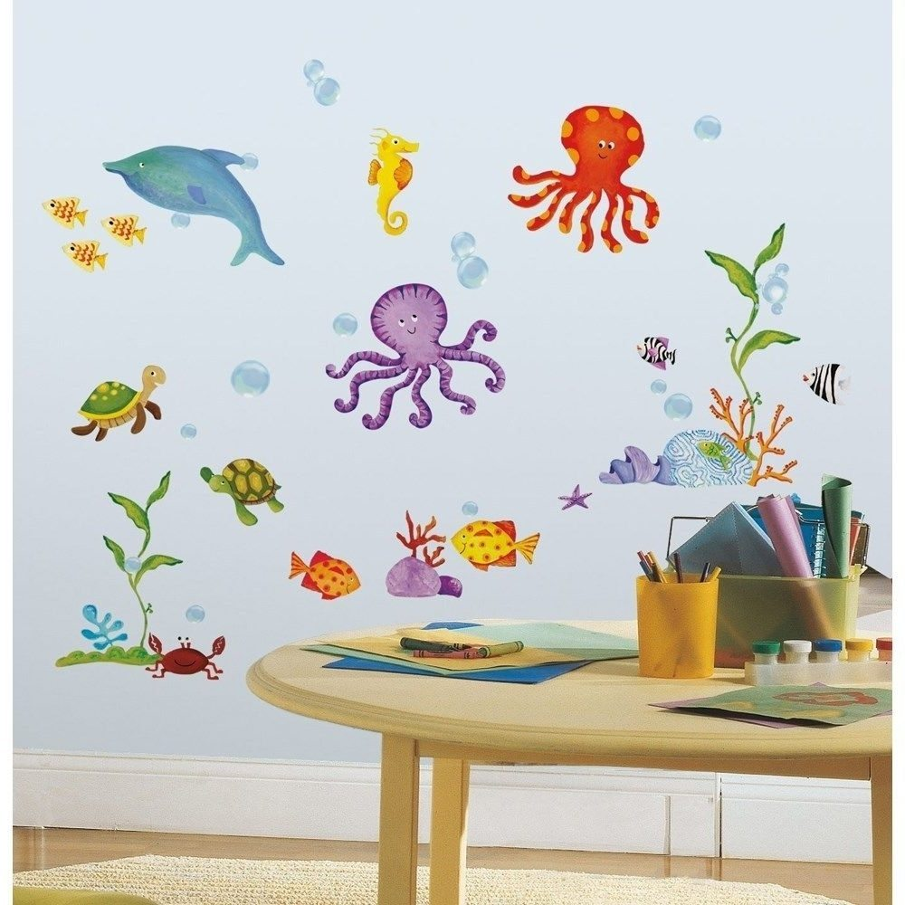 Customized Wall Decals Cheap