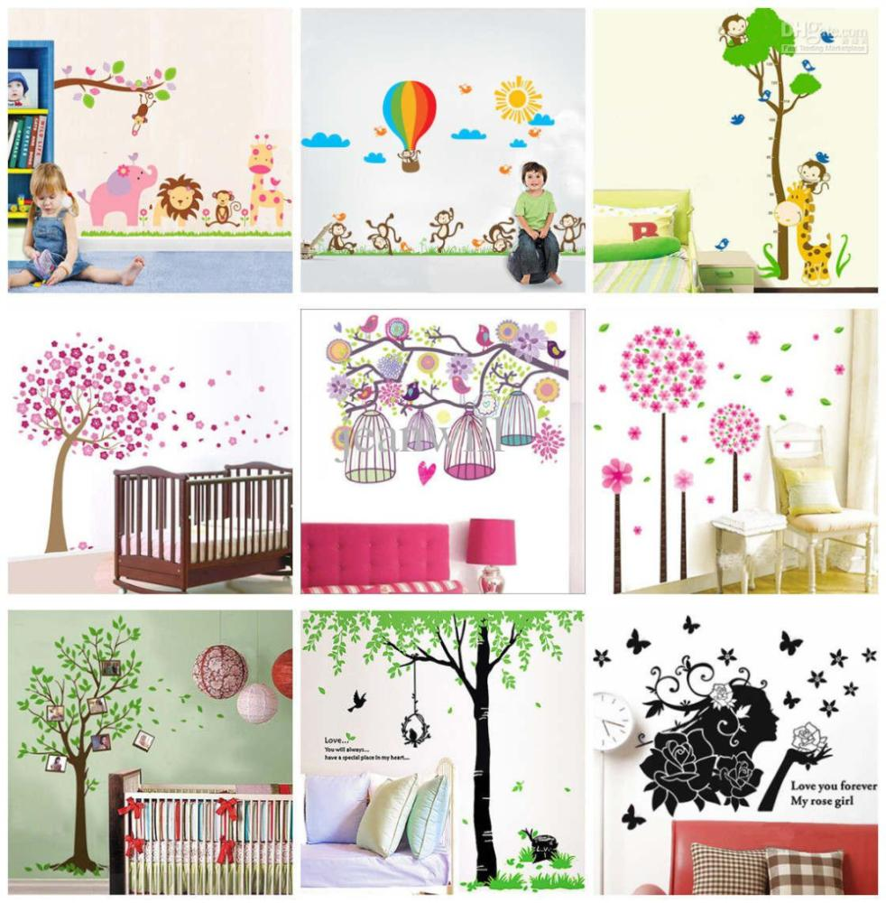 Customized Wall Decals Philippines
