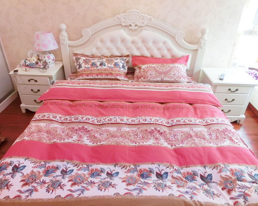 Cute Full Size Comforter Sets
