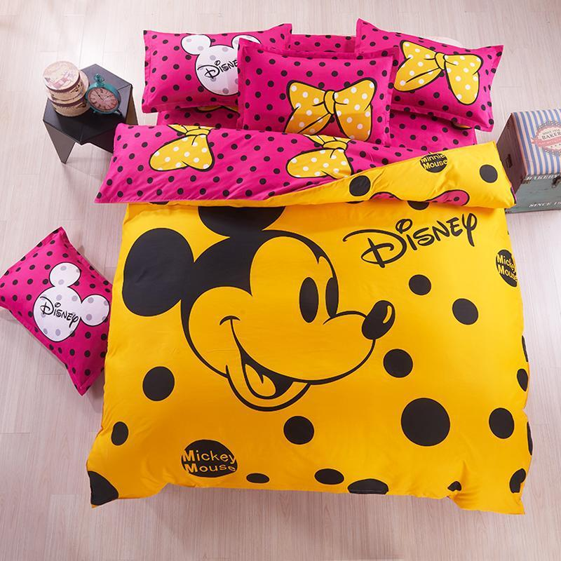 Cute King Size Comforter Sets