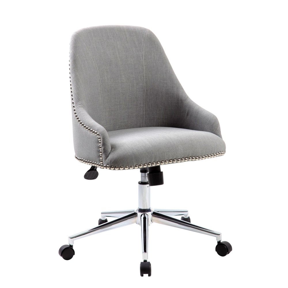 Cute Office Chairs On Sale