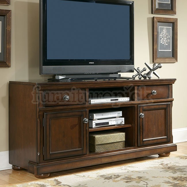 Cute Tv Stands