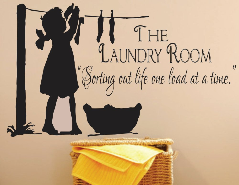 Cute Wall Decals For Dorms