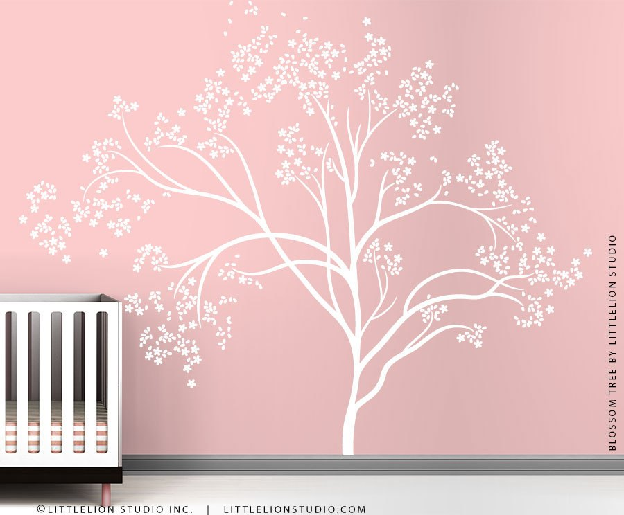 Cute Wall Decals