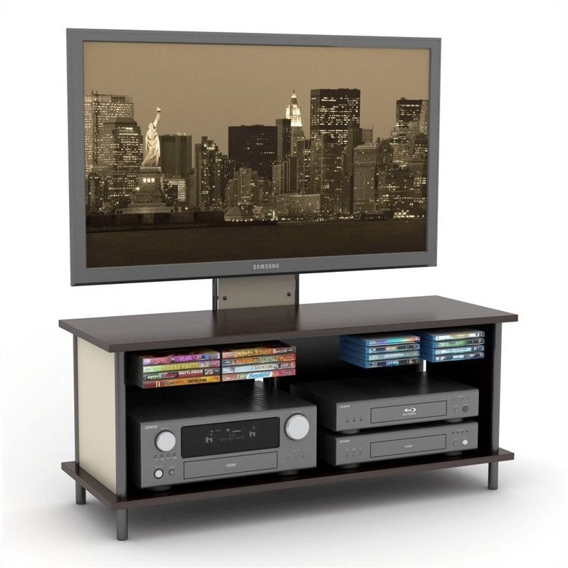Cymax Tv Stands
