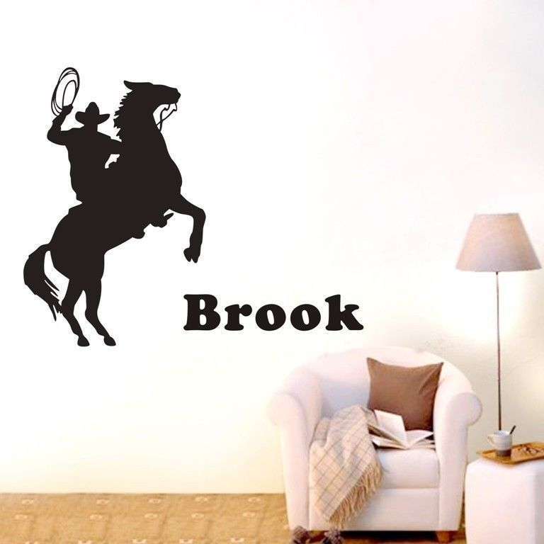 Dallas Cowboys Wall Decals Cheap