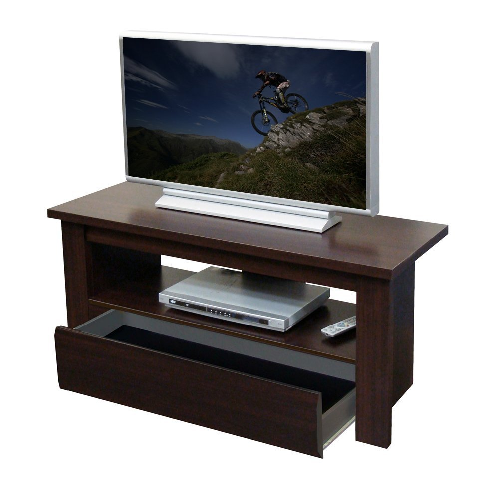 Dark Wood Tv Stand Uk