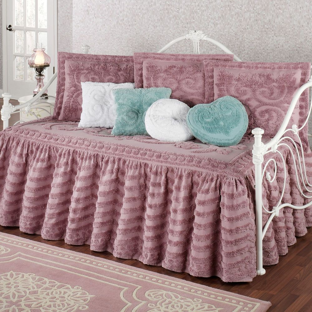 Daybed Comforter Sets For Kids