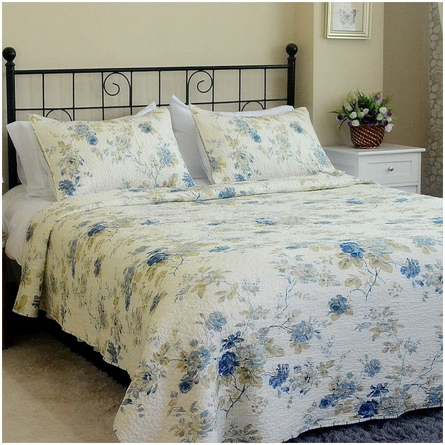 Daybed Comforters Sets