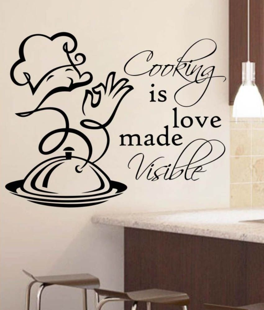 Decal Wall Stickers India
