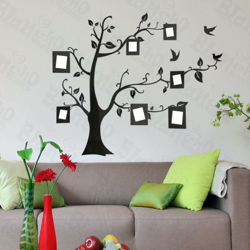 Decor Wall Decals