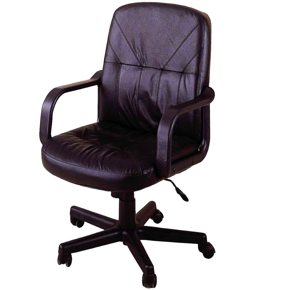 Decorative Office Chairs