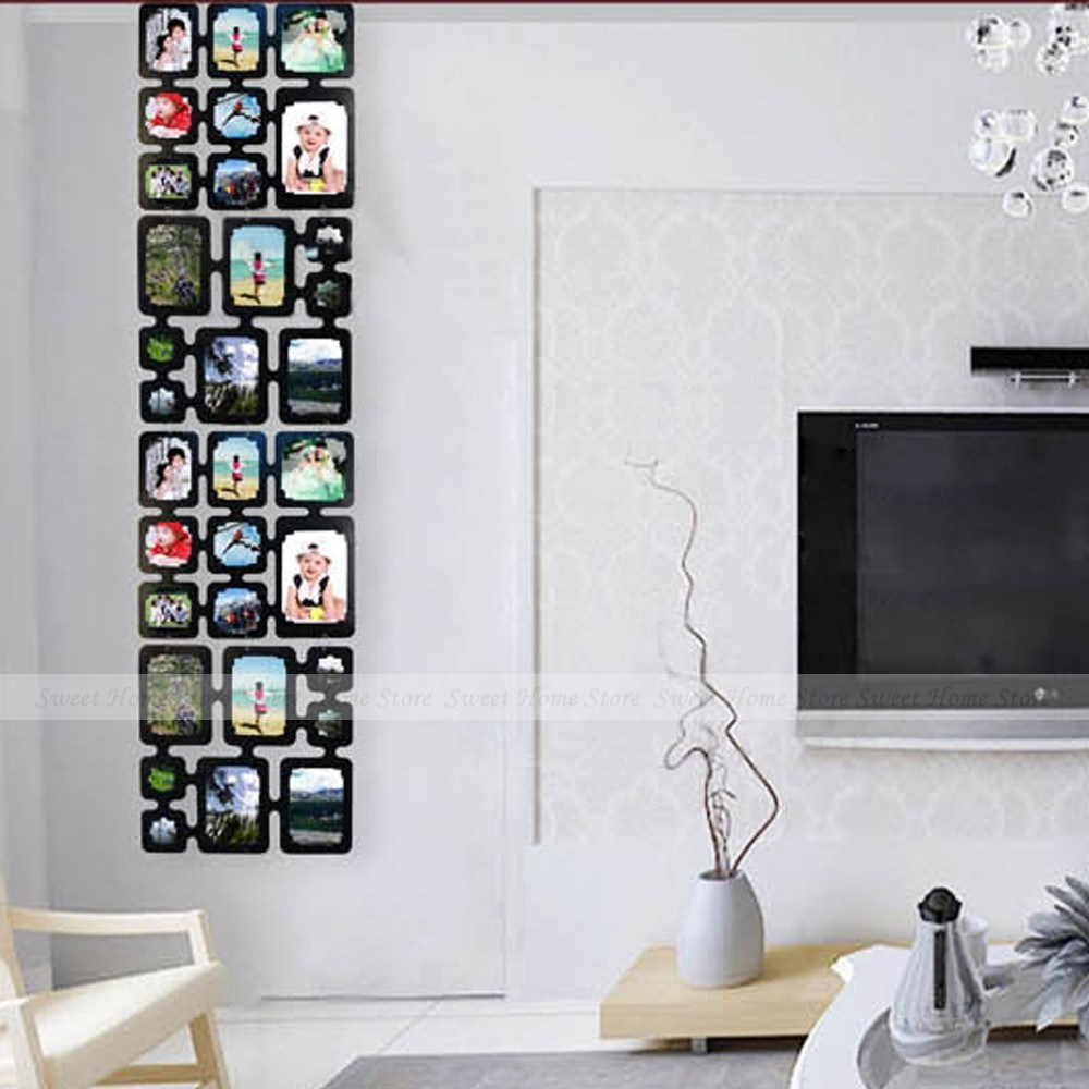 Decorative Room Divider Panels