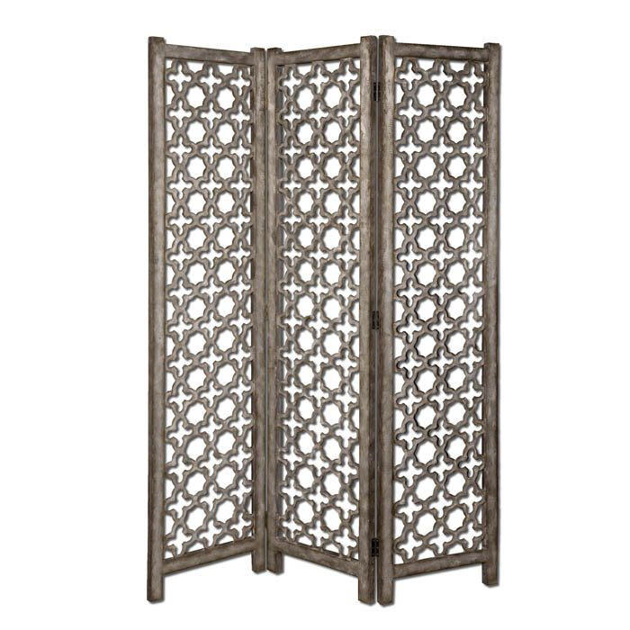 Decorative Room Dividers Canada