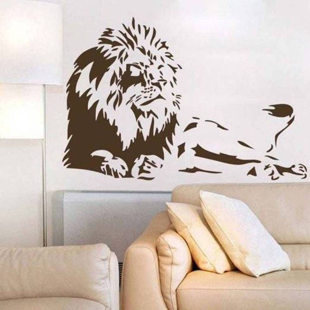 Decorative Wall Decals For Living Room